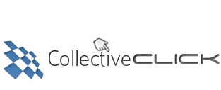 collective click